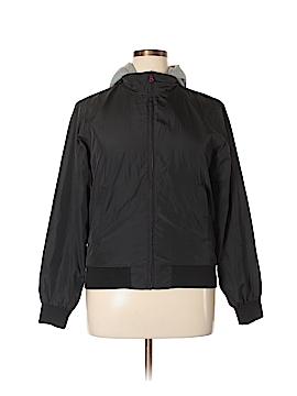 Vineyard Vines Jacket Size XL