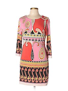 Ali Ro Casual Dress Size 10