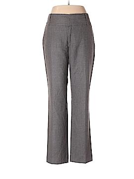 Banana Republic Wool Pants Size 12