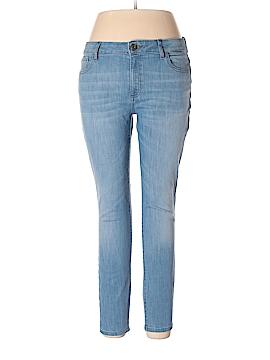 DL1961 Jeans 32 Waist