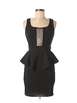 Phanuel Cocktail Dress Size M