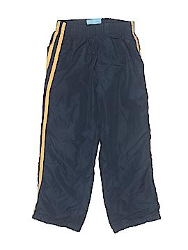 Thomas & Friends Track Pants Size 3T