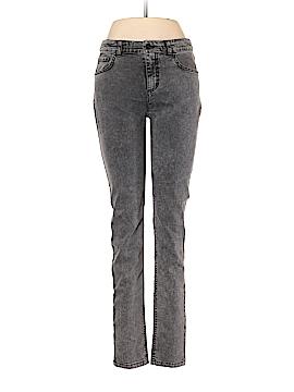 Sao Paulo Jeans Size 38 (EU)