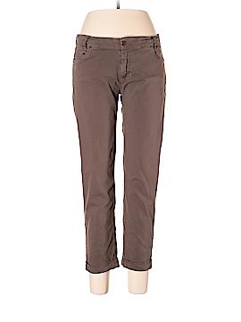 XCVI Khakis Size M