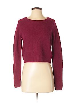 Sam Edelman Pullover Sweater Size XS