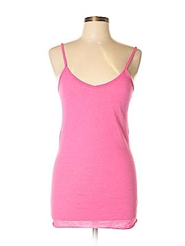 Victoria's Secret Pink Tank Top Size L
