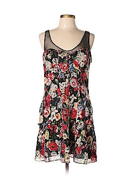 Jill Jill Stuart Casual Dress Size 12
