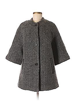 Joie Coat Size S