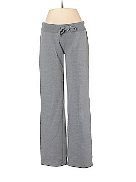 Zella Sweatpants Size S