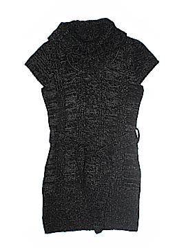 JJ Basics Dress Size M (Kids)