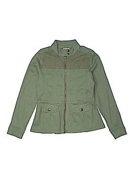 Crazy 8 Jacket Size 14