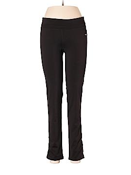 Fila Active Pants Size M