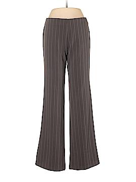 Breakin' Loose Dress Pants Size 11 - 12