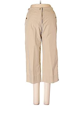 Lauren by Ralph Lauren Casual Pants Size 2 (Petite)