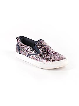 Gap Kids Sneakers Size 2