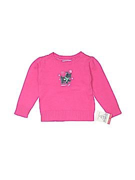 OshKosh B'gosh Pullover Sweater Size 24 mo