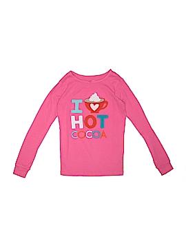 Carter's Sweatshirt Size 10