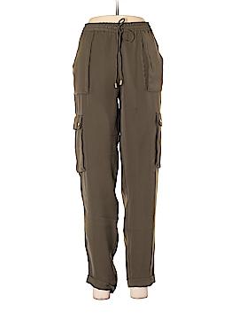 H&M Cargo Pants Size 10