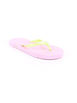 Chatties Flip Flops Size 7 - 8