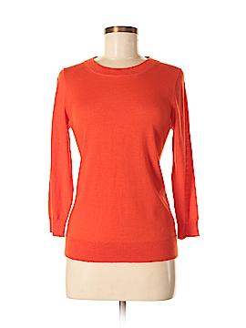 J. Crew Pullover Sweater Size M (Petite)