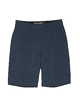 Billabong Shorts Size 16