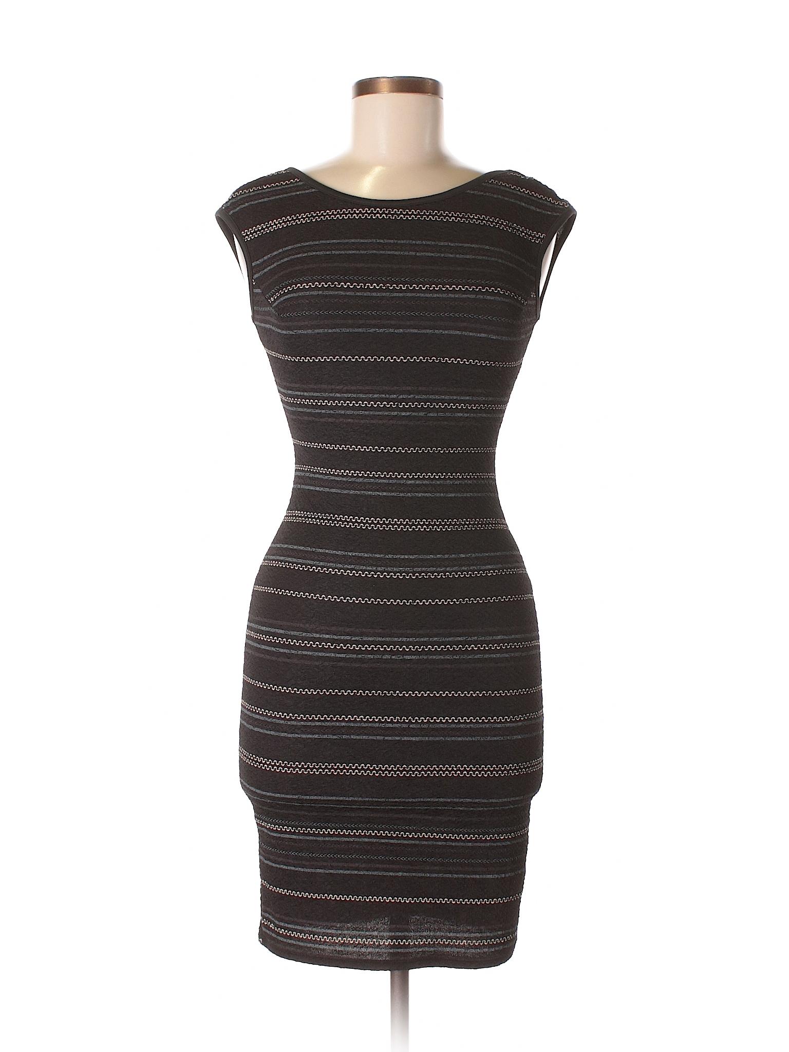 Boutique winter Windsor Windsor Dress Casual Dress winter Boutique Casual Twwg6qd