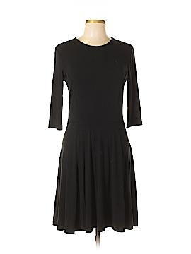 Lark & Ro Casual Dress Size M