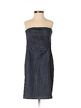 Gracia Fashion Casual Dress Size M