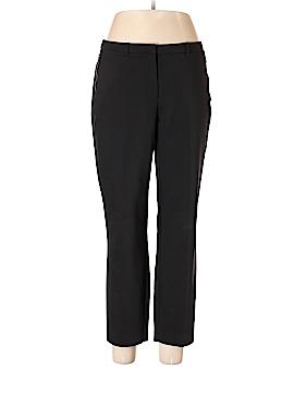 Larry Levine Dress Pants Size 10