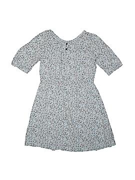 Old Navy Dress Size 7