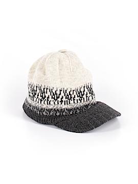 Pistil Winter Hat Size S