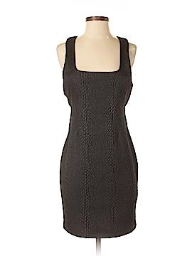 Madison Marcus Casual Dress Size M