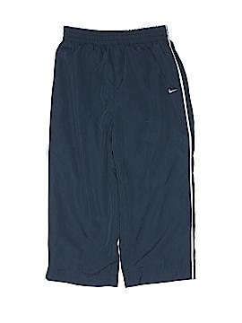 Nike Track Pants Size 24 mo