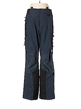 EMS Snow Pants Size M