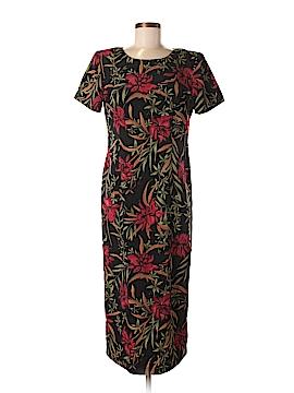 Kathie Lee Casual Dress Size S