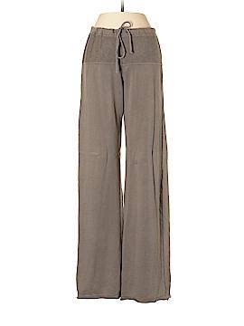 Skin Sweatpants Size 2