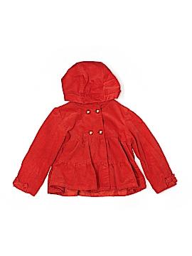 Gymboree Jacket Size 4T - 5T