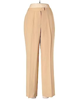 Jones New York Wool Pants Size 6