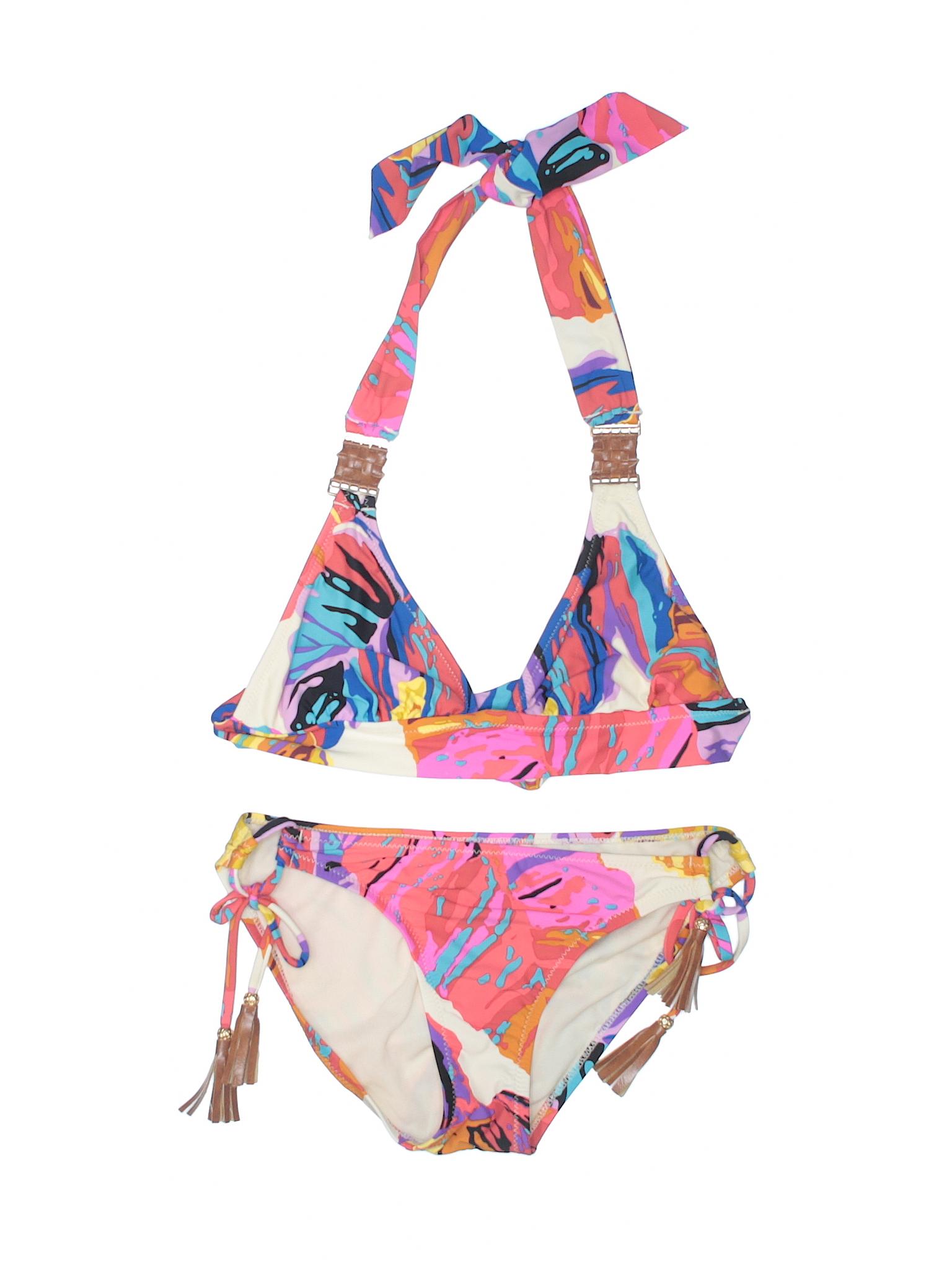 Piece Schwartz Two Swimsuit ABS Boutique Allen 7nTgwItE