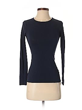 Grane Long Sleeve T-Shirt Size S