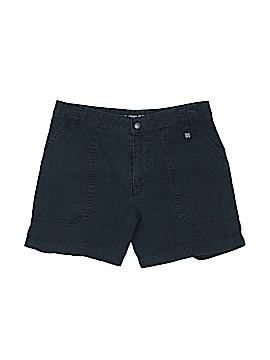 DKNY Jeans Shorts Size 4