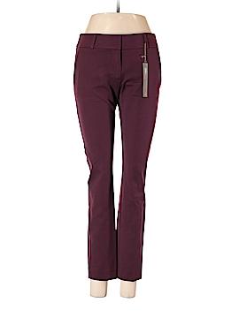 Ann Taylor LOFT Casual Pants Size 2 (Petite)