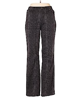 Denim & Co Casual Pants Size S