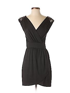 My Beloved... Cocktail Dress Size S