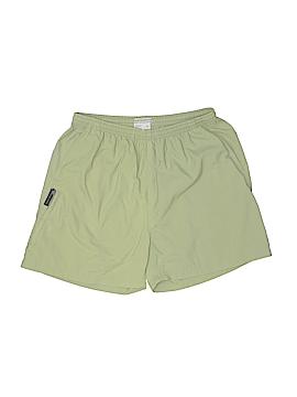 Royal Robbins Athletic Shorts Size S