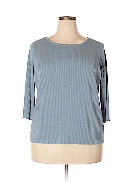 Venezia Pullover Sweater Size 22 - 24 Plus (Plus)