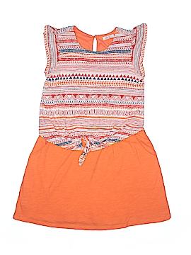Dex Dress Size 10 - 12