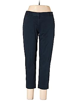 J. Crew Factory Store Khakis Size 10