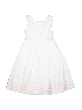 Rachel Riley Special Occasion Dress Size 8