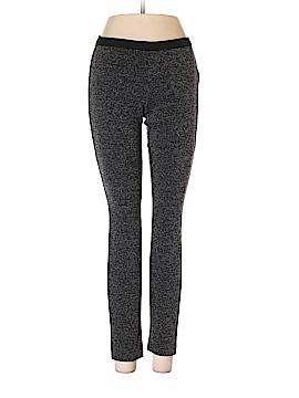Maison Jules Casual Pants Size S